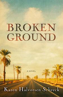 broken-ground-schreck-cover