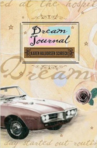 dream-journal-schreck-cover