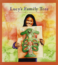 lucys-family-tree-schreck-cover