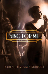 sing-for-me-schreck-cover